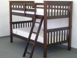 full size of white hardwood laminate bunk bed with trundle