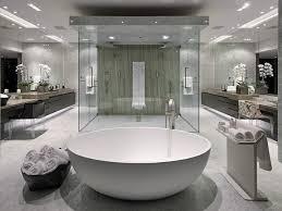 bathroom modern design modern master bathroom design onyoustore