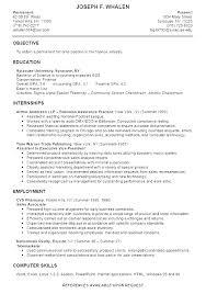 resume exles for college internships chicago browse college student resume sle internship resume sles
