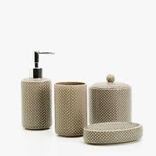 Contemporary Bathroom Accessories Uk - gold bathroom accessories uk brightpulse us