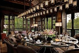 jin sha private dining room picture of jin sha four seasons