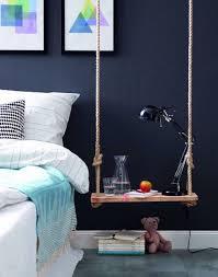 Home Decor Trend Pantone S 2018 Home Decor Trend Forecast Has Some Serious Eye