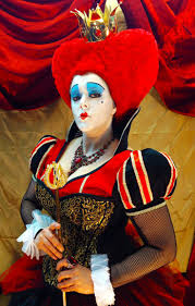 96 best queen of hearts u003c3 images on pinterest queen of hearts