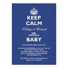 funniest baby shower terrific baby shower invitations as prepossessing ideas