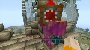 Stampy And Squid Adventure Maps Minecraft Xbox Pig Parade Stormwater Part 3 Youtube