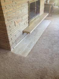 flooring u2014 brandell remodeling services llc
