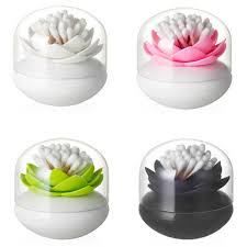 sanitary napkin brands reviews online shopping sanitary napkin