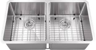 home decor stainless kitchen sink undermount bathroom cabinet