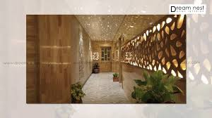exciting home interior designers in thrissur 88 on house