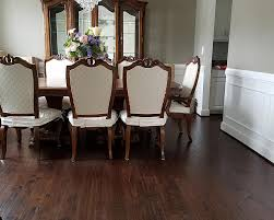 Where To Start Laying Laminate Flooring In A Room Do It Yourself Hardwood Floors Easy Hard Explained