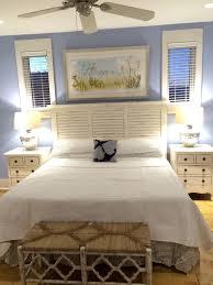 bedroom astonishing marvelous bedroom ideas exquisite