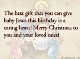 biblical quotes for christmas cards christmas lights decoration