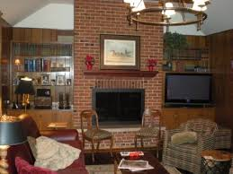 What Color Should I Paint My Bedroom What Color Should I Paint My Family Room Marceladick Com