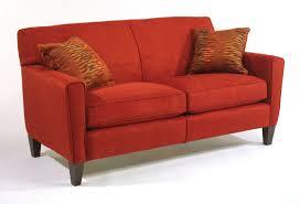 flexsteel chicago reclining sofa flex steel sofa sofa furniture couches pinterest living rooms