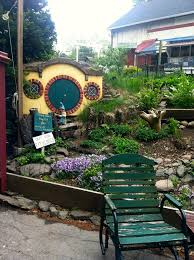 The Book Barn Niantic Another 20 Something Statistic Overeducated And Underemployed