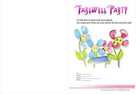 printable christening invitations templates 2014