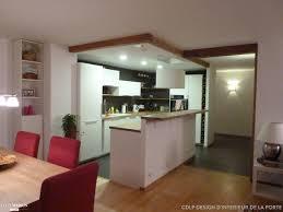 renovation cuisine ancienne rénovation d u0026 039 une cuisine dans une vieille ferme cdlp design