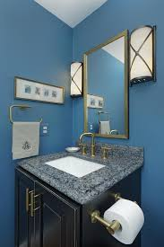 Teal Bathroom Pictures by D16199 6833 Png