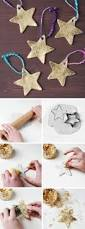 29 diy christmas crafts for kids to make coco29