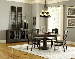 casual dining room ideas casual dining table centerpiece ideas therobotechpage
