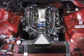 2000 camaro weight 2000 chevy camaro ss gm high tech performance magazine