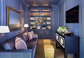 Where To Put Tv Furniture Excellent Small Tv Room Ideas Small Tv Room Decorating