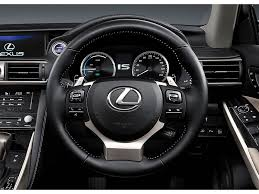 lexus car price list malaysia auto international