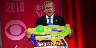 Bush Memes - jeb bush america gun tweet memes on twitter business insider
