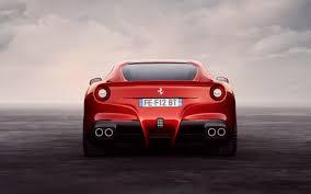 f12 berlinetta price south africa 2013 f12 berlinetta look motor trend