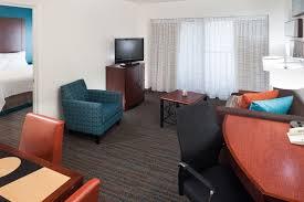 Residence Inn Floor Plans Residence Inn By Marriott Seattle Downtown Lake Union 2017 Room