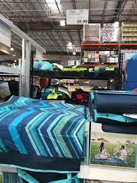 Life Comfort Blanket Costco Stuff I Didn U0027t Know I Needed U2026 Until I Went To Costco June U002717