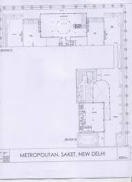 the metropolitan condo floor plan mgf metropolitan mall prithvi estates