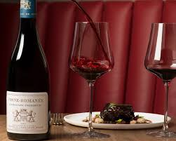 ma cuisine restaurant bar review ma cuisine offers you a versatile wine and gastronomy
