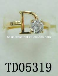 d diamond rings carat d art deco diamond ring by 2 diamond rings
