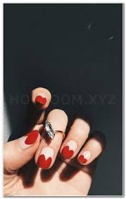 zdobienia akrylowe stylizacja paznokci blog pro nails natural