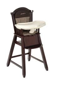 Bye Bye Baby High Chairs Wooden High Chair Without Tray Kashiori Com Wooden Sofa Chair