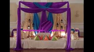 wedding reception decoration wedding reception decor ideas 2016