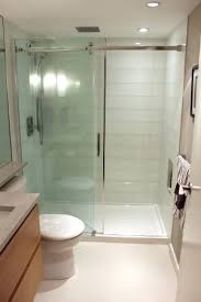 Bathroom Shower Pics Bathroom Fixtures A Handy Selection Guide For Your Next Remodel