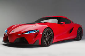 toyota sports car alternate reality akio toyoda u0027s sports car problem the big