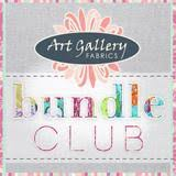 monthly clubs monthly clubs modern quilting fabrics by pink castle fabrics
