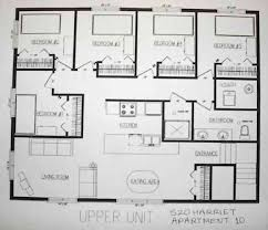 design your own floor plans design your own salon floor plan adhome