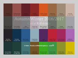 color trend 2017 women fashion trends 2017 2018 fashion trends fw 2017 trends
