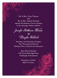 indian wedding invitation wording wedding invitation paperinvite