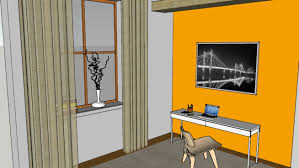 home design 3d remove wall modern home office 3d warehouse