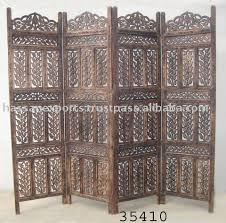 wooden room divider wooden partitions buy wooden room divider