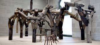 Ai Weiwei Dropping Vase Time Present And Time Past Ghosts Of China Past And Present The