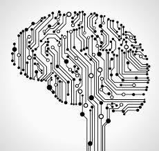 artificial intelligence in fintech empirica