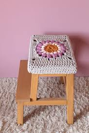37 best bekväm images on pinterest ikea bekvam ikea stool and