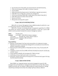 Testing Tools Resume Professional Persuasive Essay Editing Sites Gb Business Consultant