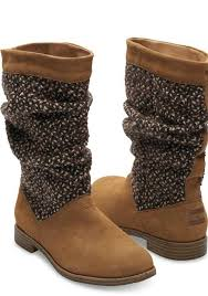 womens ugg boots wedge heel 29 best ugg images on lattices boots and ugg boots